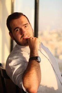 حسام سردارلو